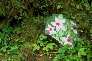 Лес в Куопио